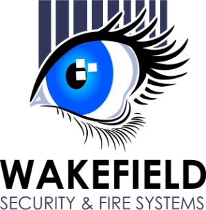 Wakefield Security Systems